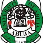 2014/2015 UNIABUJA Admission list Out – Check Here