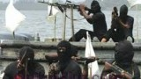 Three Foreign Workers Abducted in Nigeria