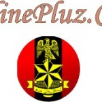 2014 Nigerian Army Shortlisted Candidate for 72RRi Zonal Screening