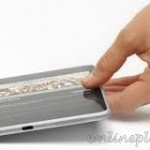 Nokia to Launch 1st Android Tablet – Nokia N1 Tablet