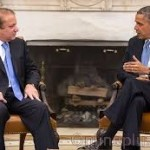 Pakistan News – Nawaz and Obama Discuss Bilateral Relation