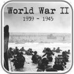 World War – Latest Secret about the Second World War