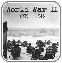 Latest Secret about the Second World War
