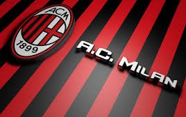 Ac millian