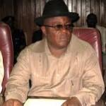 Dave Umahi Wins PDP Gubernatorial Candidate in Ebonyi State