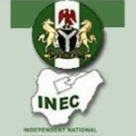 INEC Recruitment Electoral Job for ADHOC Staff Deadline