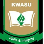 Kwara State University to Open Center for Nollywood Studies