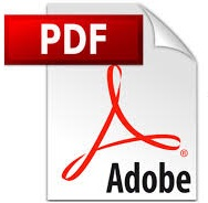 How to Read PDF files