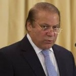 Terrorists will be Demolished in Pakistan, says Prime Minister Nawaz