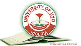 2014/2015 UNIUYO 2nd Supplementary Admission List