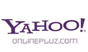 YAHOO Account Login