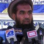 Pakistan News: ATC grants Zakiur Rehman Lakhvi Bail