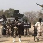 Cameroon Army Kills 116 Boko Haram Millitant in Amchide