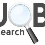 Searching for JOB – check here to see all Jobs Now
