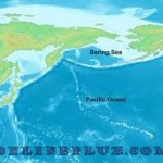 Breaking News – South Korean Fishing Boat Sinks, 52 Missing