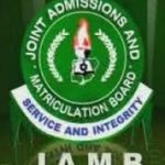 JAMB SLIP: How to Re-print Your JAMB UTME Slip