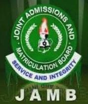 www.jamb.org.ng