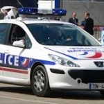 French Police Interrogated 8-year-old Boy for making a Terror Comment