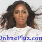 Tiwa Savage Biography, Life History and her Musical Career