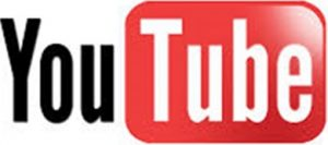 Sign up YouTube