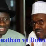 Election 2015: OPC will not support Goodluck and Buhari says Adams