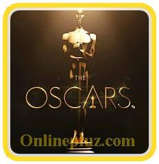 Oscar nominations 2015 List