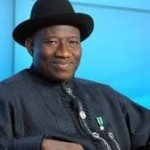Nigerian News: Nigerian President's younger Sister Dies in Yenaghoa