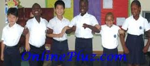 Schools in Nigeria