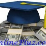 Student Loan | SmrtCredit Education Loan for Nigerian Student