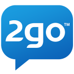 Download Latest 2go Version 5.0.3 with Voice chat here – www.2go.im (Official Version)