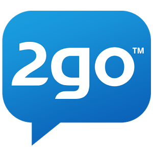 2go Version 5.0.3