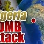 Yobe State News: Seven People Killed in Potiskum Bomb Attack