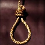 Pakistan News: Two Murder Convicts Executed in Kashmir