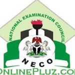 NECO 2014 November/December Result Released