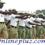 Download NYSC Electoral Conduct Guide here – for all NYSC Adhoc Staff