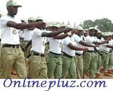 NYSC Electoral Conduct Guide