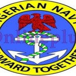 2014 Nigerian Navy Recruitment Exercise Result is Out