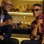 Tuface Warns Wizkid and Skales to Settle their Issues