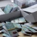2015 Election: INCE Gives March 8 as Deadline for PVCs Collection