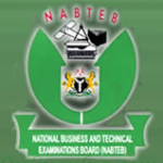 2015/2016 NABTEB Registration Form is Out! Registers Now