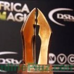 Update List of Winners of 2015 Africa Magic Viewers Choice Awards (AMVCA)