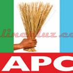 All Progressives Congress (APC) condoles Victims Affected in Maiduguri Bombing