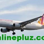 150 Passengers Killied in German Airbus A320 Crash in Frence Alps
