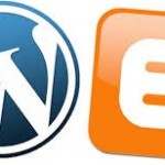 WordPress.org – Advantage of Using WordPress Over Blogger (Blogspot)