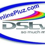 Digital Satellite Television (DSTV) Packages, Decoders and Features