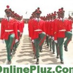 NDA 67th Regular Course Admission Requirements | Get More Details here