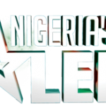Nigeria's Got Talent Season 3 Registration and Auditon Date