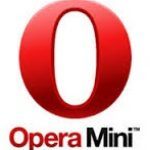 Download Latest Version of Opera Mini Browser For PC and Mobile Phones