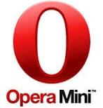 Download Latest Version of Opera Mini