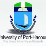 UNIPORT POST UTME – 2015/2016 University of Portharcourt Post UME Form is Out